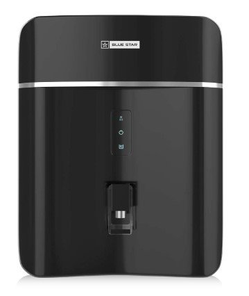 Image of best water purifier under 15000 from Blue Star
