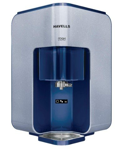 Image of Havells Max water purifier