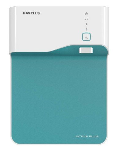 Image of Havells Active Plus water purifier