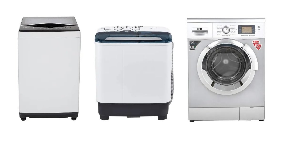 12 Best Washing Machines In India 2020 Semi Fully Automatic Top Front Load Suggest Appliances,Soft Shell Crab Roll