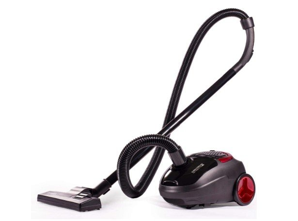 Image of Eureka Forbes Vacuum Cleaner under 3000 in India