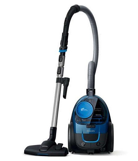 Image of best vacuum cleaner under 8000 from Philips
