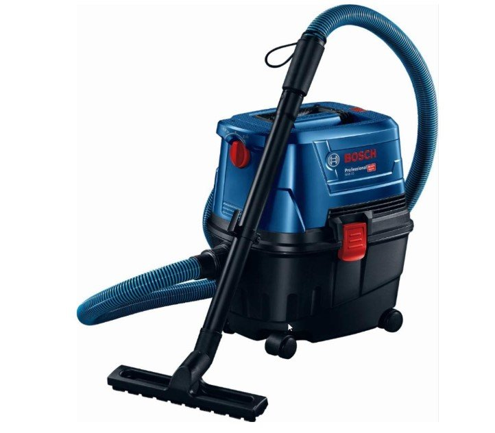 Image of Bosch Vacuum Cleaner which is the best under 15000