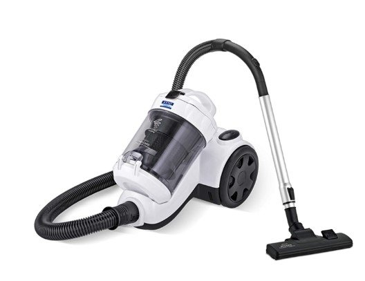 Image of best Vacuum Cleaner under 5000 from Kent